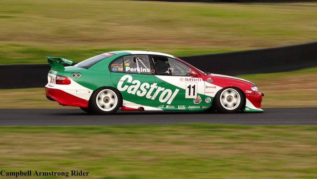 Vx Commodore V8 Supercar Super Cars Australian V8 Supercars V8 Supercars Australia