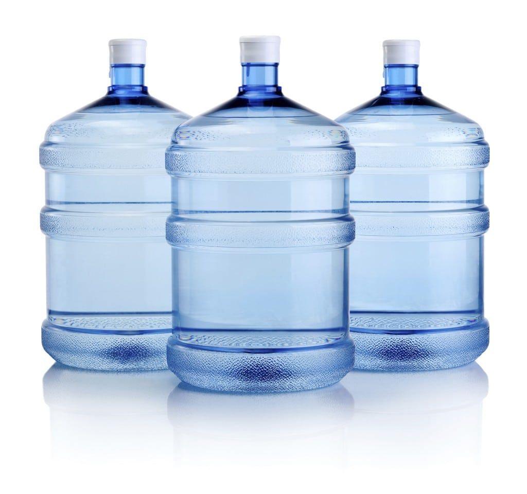 Bottled Water Products Market Bottle Water Bottle Emergency Water