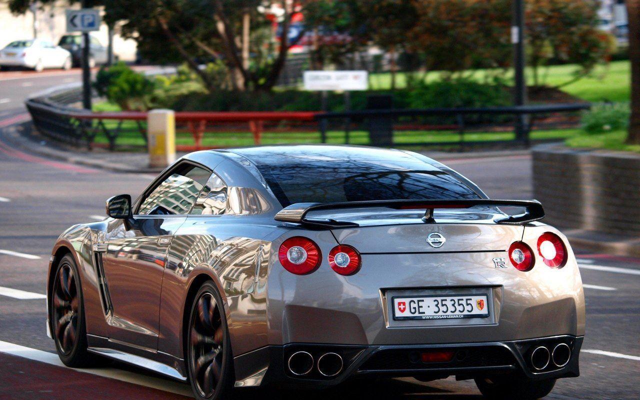 Cars Nissan GT R R35 JDM wallpaper - jdm car pictures, jdm cars, jdm ...