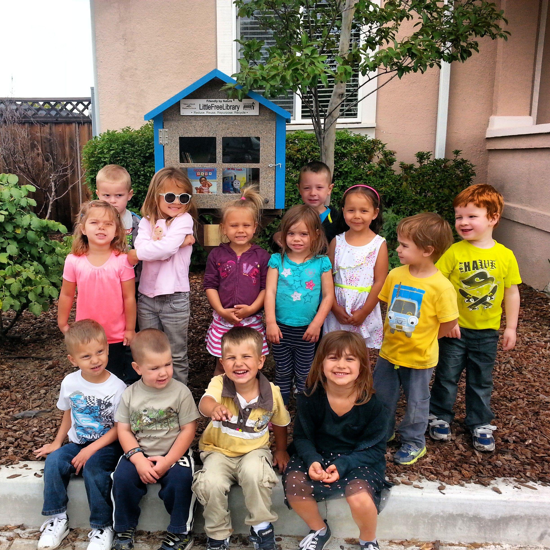 Home Decor Livermore: Karen Marshall. #6013. Livermore, CA.