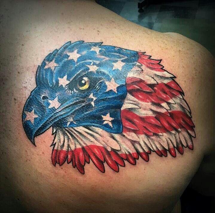Pin By RWnB On My Kinda Tattoo