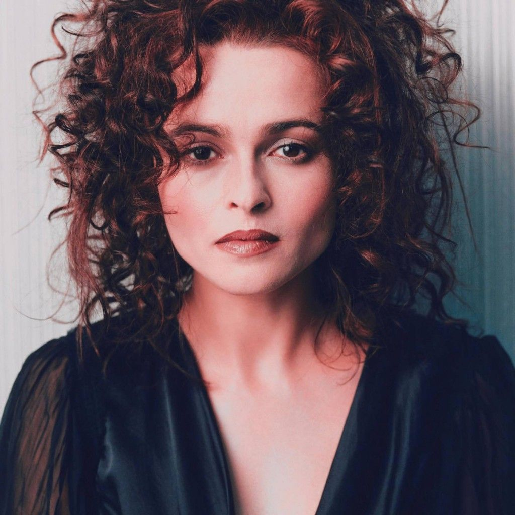 joules | connection | pinterest | helena bonham carter, actresses