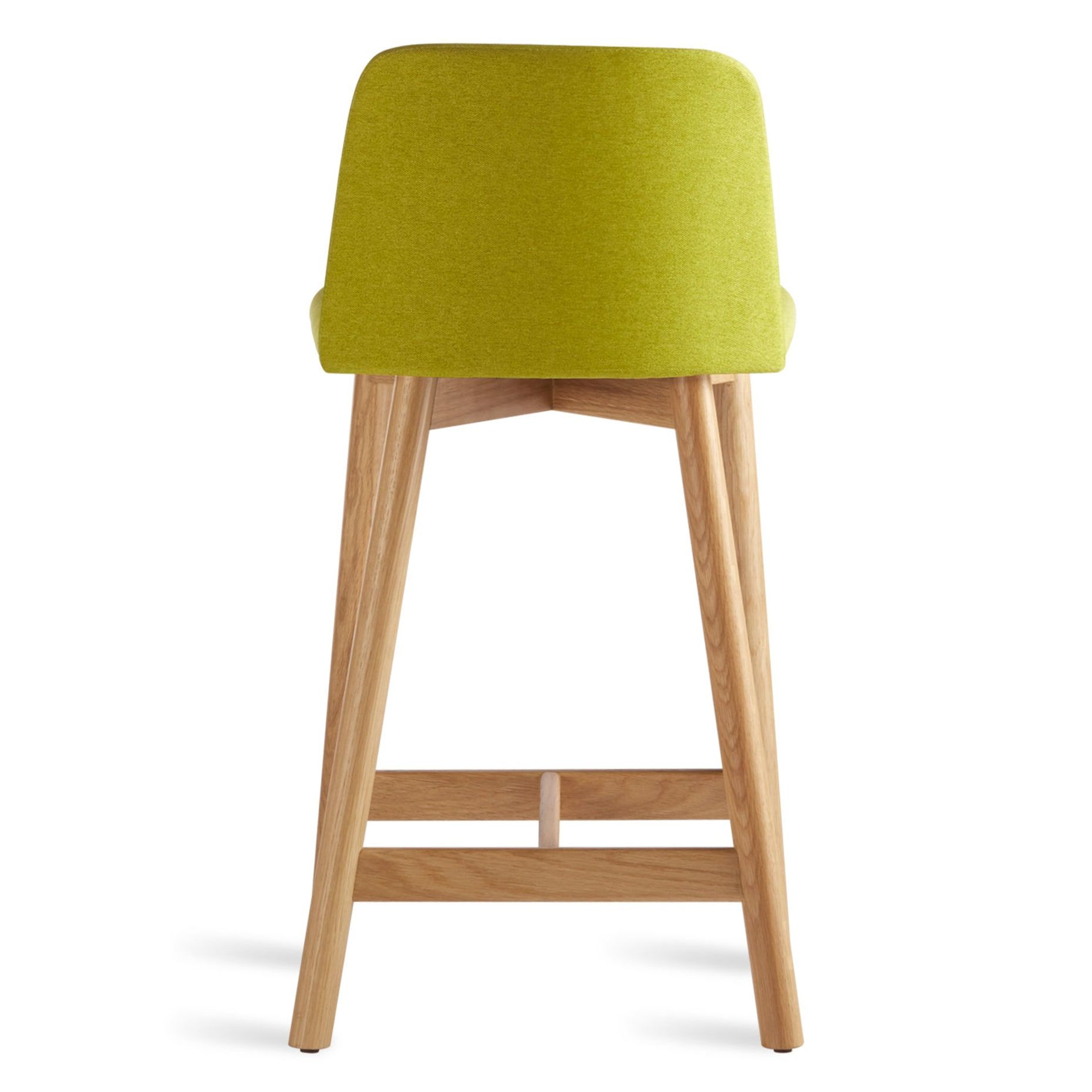 Chip Counter Stool In 2020 Counter Stools Modern Counter Stools Stool