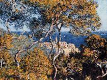 Claude Monet 0009