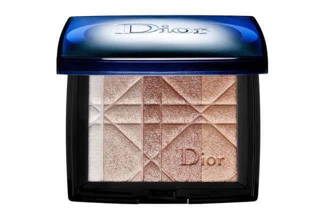 DiorSkin Shimmer Star