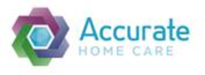 Home Care Nurses Needed Job At Accurate Home Care In Central Mn