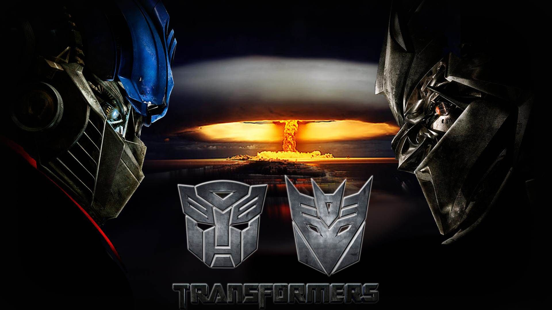 transformers movie wallpapers hd quality download 1920 1080
