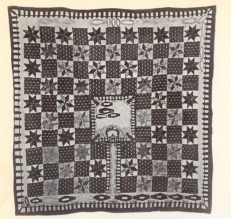Wendy Hill S Blog Antique Quilts Vintage Quilts Needlecraft