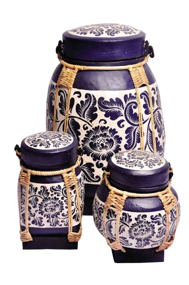 shopping adventures await at new luxe retail outlet rice box thai decor asian decor on kitchen organization japanese id=45806