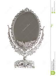 Bildresultat för silverspeglar
