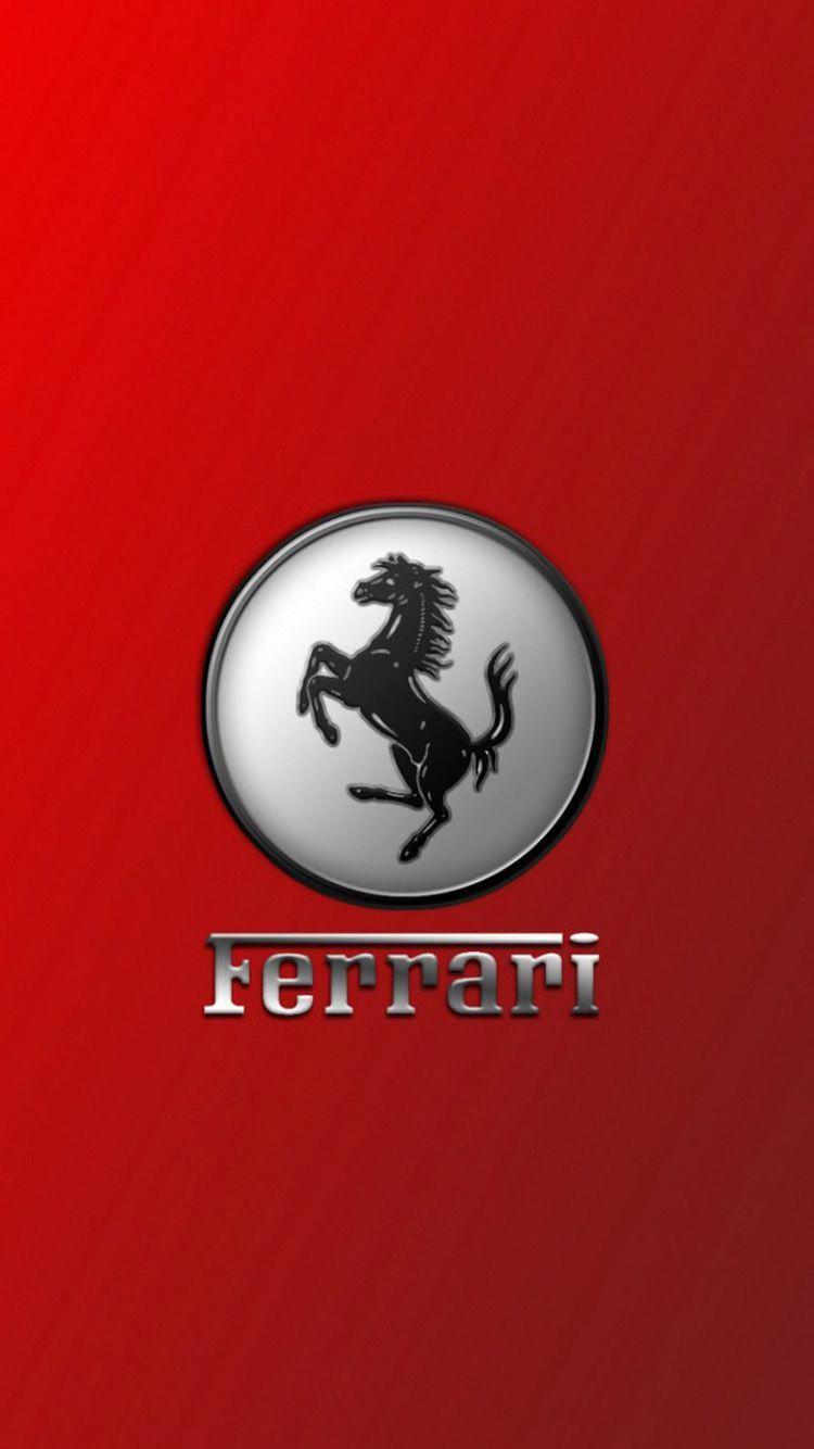 Wallpapers for Mobiles ferrarienzowallpapers Ferrari