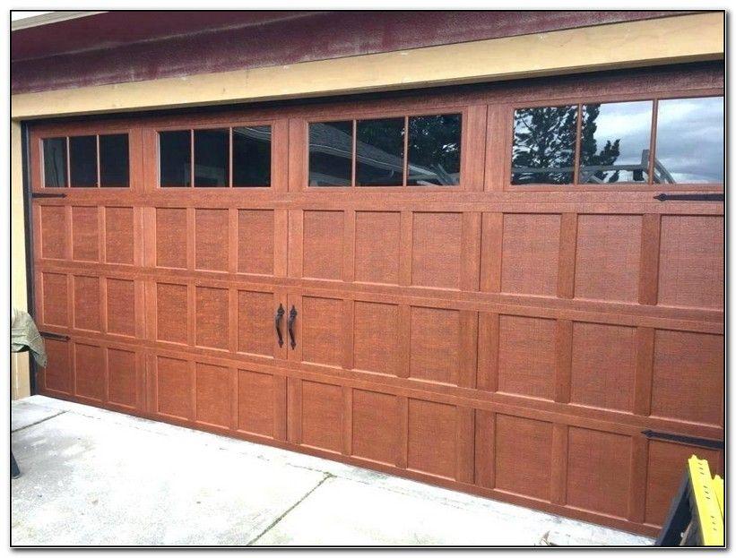 Wayne Dalton Garage Door Parts Online Wayne Dalton Garage Doors Garage Doors Garage Door Parts