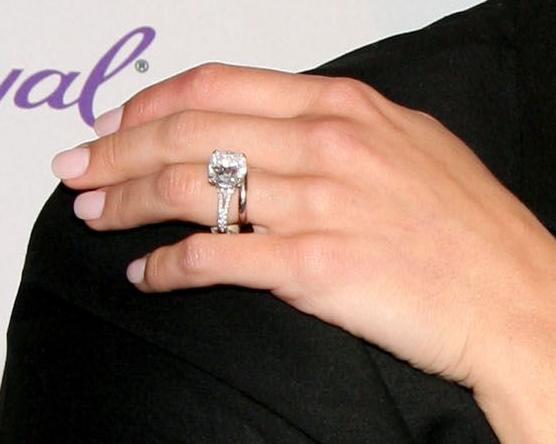 Celebrity Wedding Rings Celebrity Wedding Rings Celebrity Engagement Rings Celebrity Jewelry