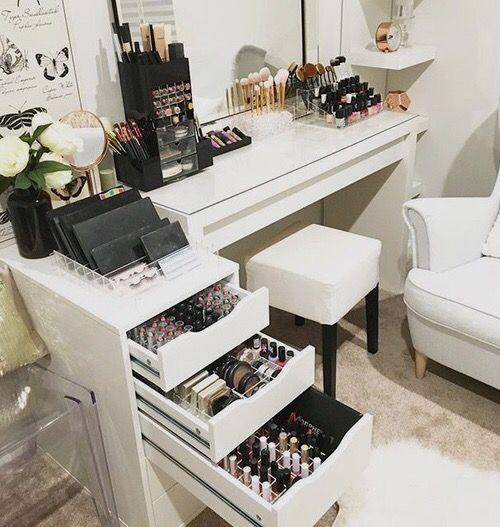 pin von derell parrott auf derell pinterest. Black Bedroom Furniture Sets. Home Design Ideas