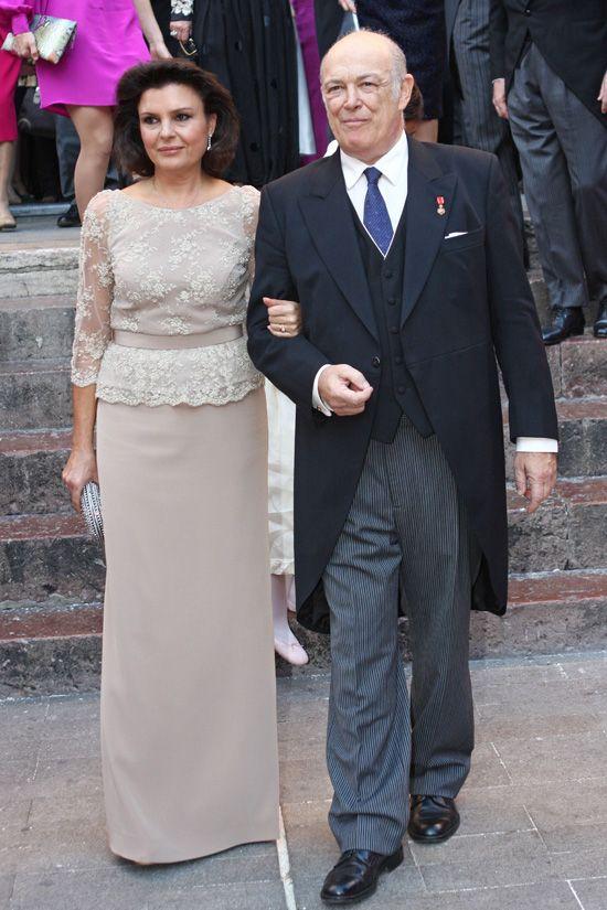 Vestidos de madrina matrimonio en concepcion