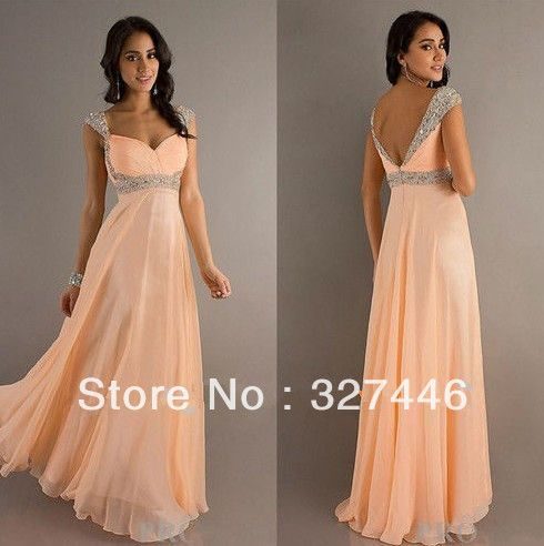 1000  images about long-semi dress on Pinterest - Long prom ...
