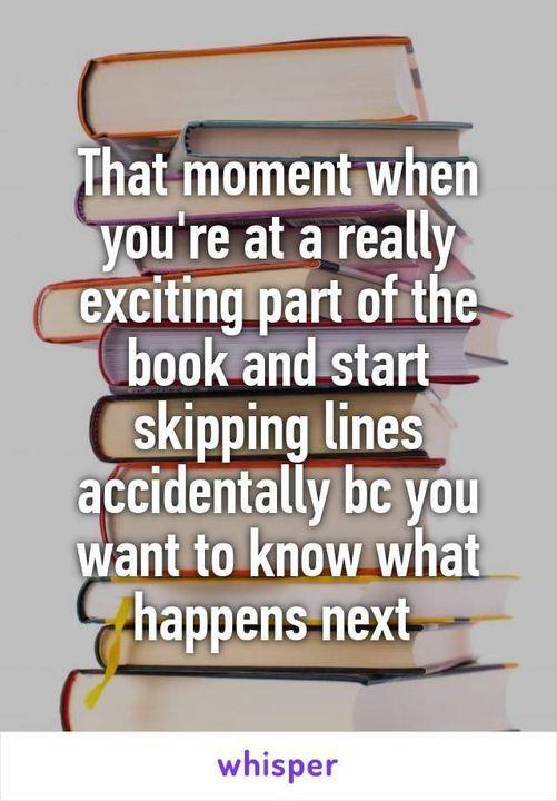 Percy Jackson Jokes & Headcanons - That Moment