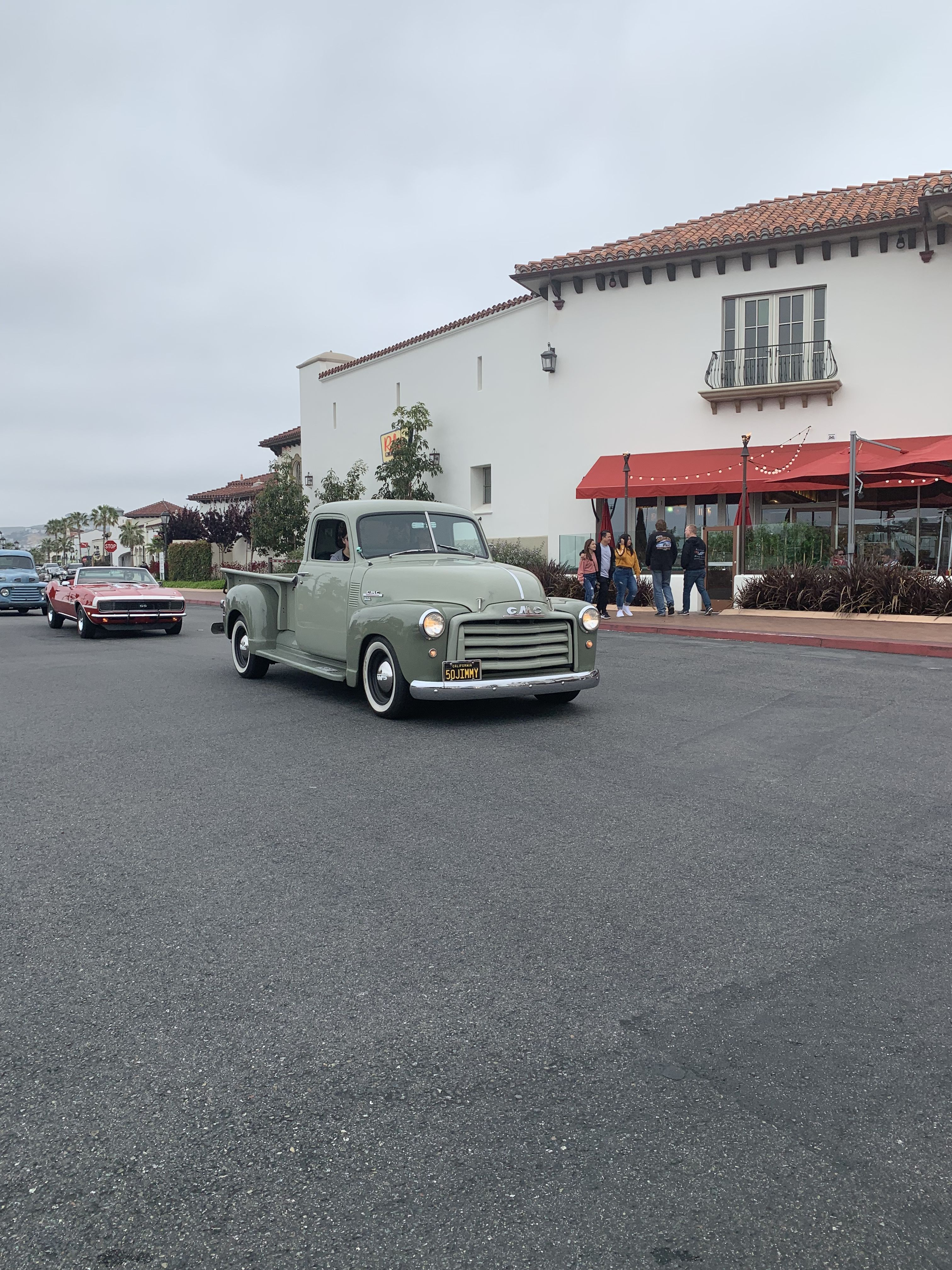 Pin by WestCallaCycles on Cars and Coffee,San Clemente,CA 05/04/2019 | Cars and coffee, San