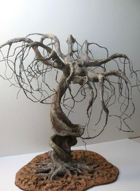 un arbre aux petites canailles symboles arbre de. Black Bedroom Furniture Sets. Home Design Ideas