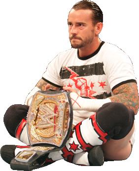 Wwe Champion Wwe Champions Cm Punk Wwe