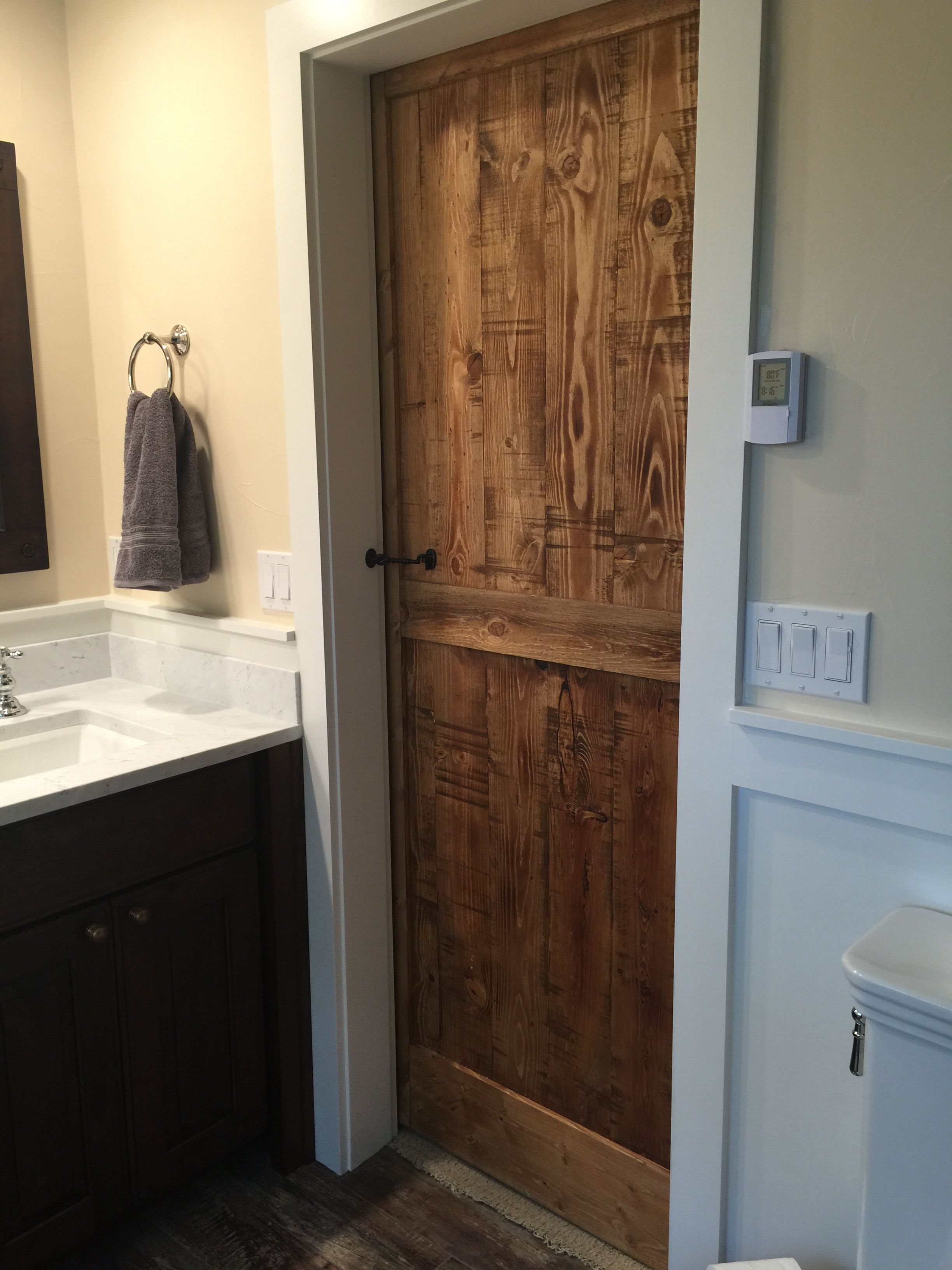 Pin On Sliding Barn Door Gallery