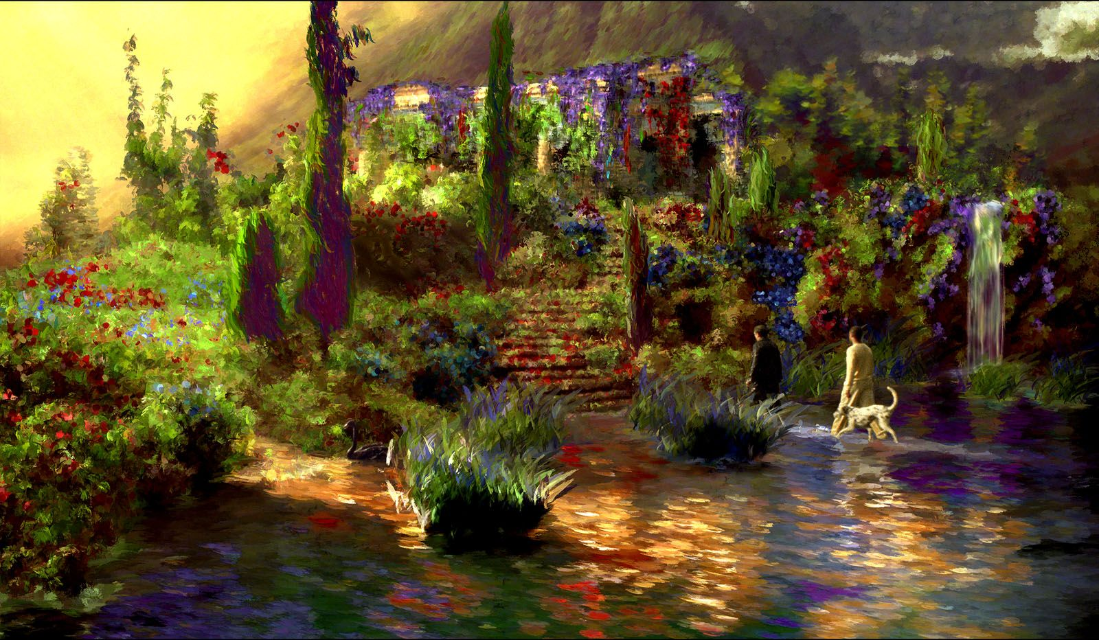 What dreams may come images galleries for Www dreamhome com