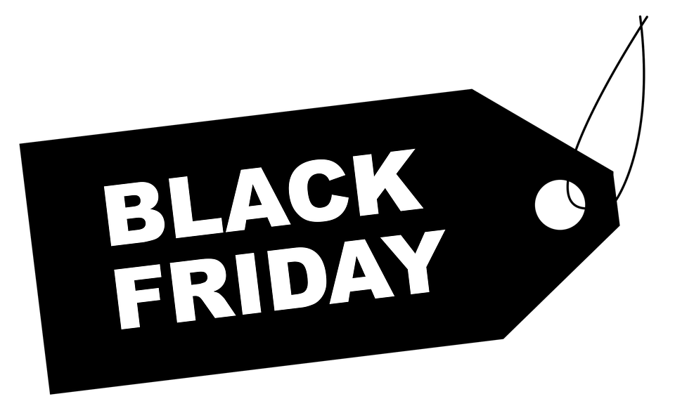 Big 20 Cashback Deals Today From Dell Adidas And Dell Small Business This Isn 39 T The End Though Black Friday Black Friday Cyber Monday Best Black Friday