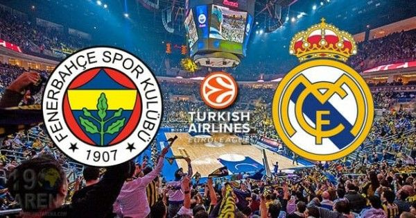 Image Result For Vivo Real Madrid Vs En Vivo Izle