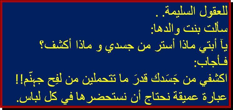 عذاب جهنم أبدي لا ينقطع ولا يخفف Arabic Calligraphy