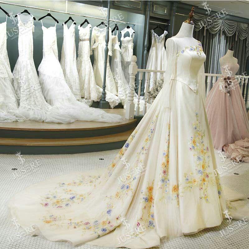 pin de rebeca garcia en vestido cenicienta para boda *.* en 2019