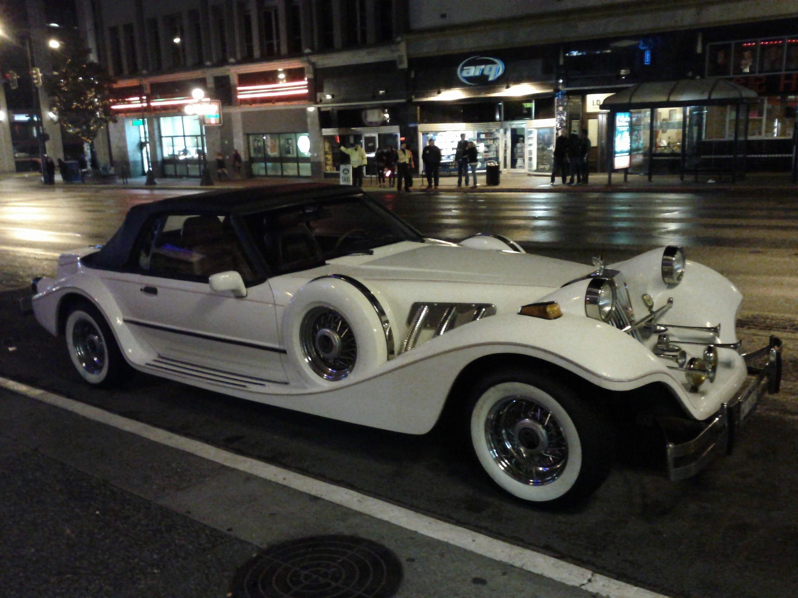 Delightful Cool Cars