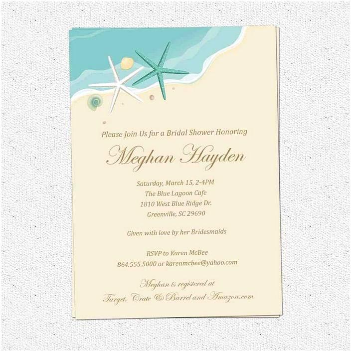 pin by marina on wedding invitation letter pinterest spanish