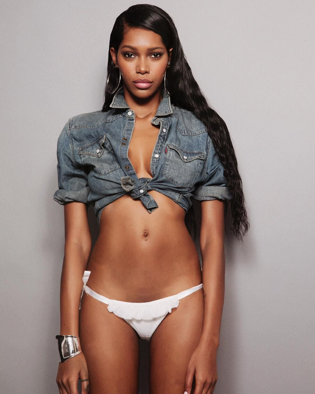 Jessica White Jessica White new picture