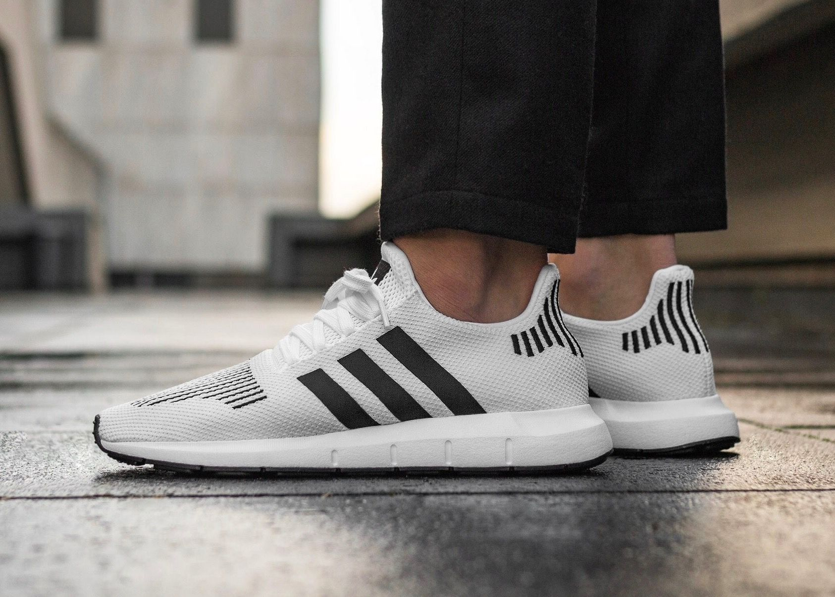 outlet adidas sneakers 69% korting daxisweb.nl