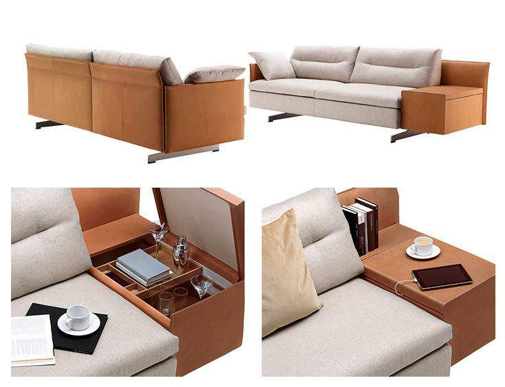 Afbeeldingsresultaat voor poltrona frau gran torino   fur-sofa ...