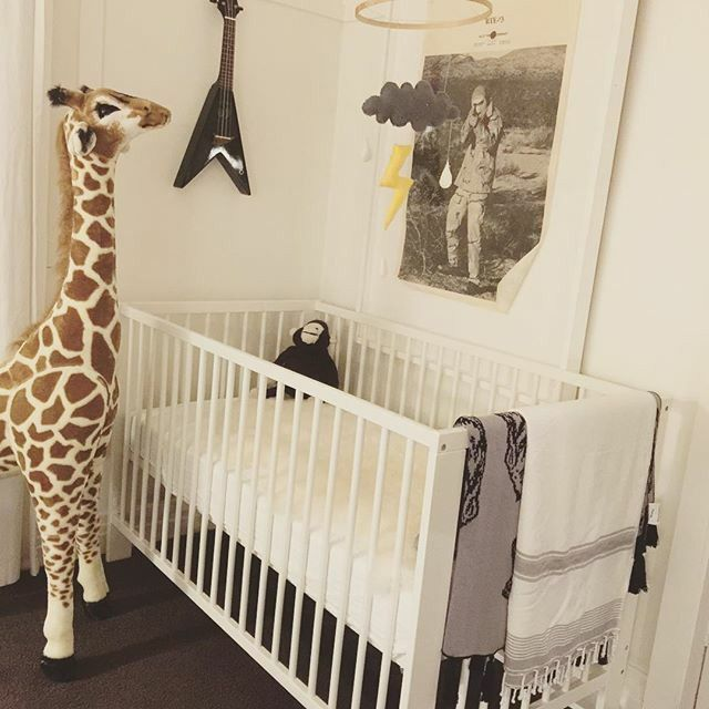 Baby bed, kids, baby bedding