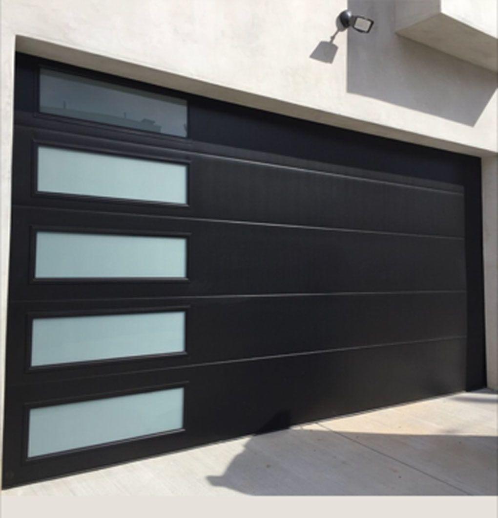 Home Decor Contemporary Garage Door Modern For Your Home Decor Modern Metal Garage Door Clopay Mode Contemporary Garage Doors Metal Garage Doors Garage Doors