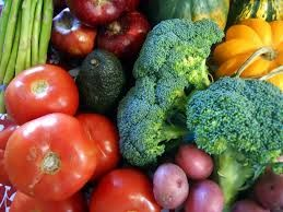 Fall is a very colorful time - the changing of the leaves, the bright fall sweaters - but that same amount of color should be applied to your plate for a proper immune boost! Eat multiple servings of colorful fruits and vegetables high in vitamins C, A, and phytonutrients that support the immune system. Choose more leafy greens, cruciferous vegetables (broccoli, brussel sprouts, and cauliflower), peppers, sweet potatoes and squashes. Take advantage and stock up on fall veggies!