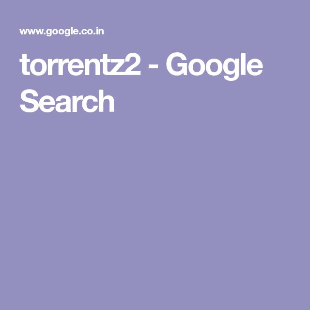 gold movie torrentz2