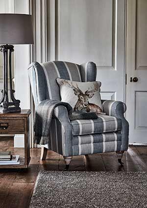 Barker & Stonehouse - Contemporary Furniture - Modern Designer Sofas ...