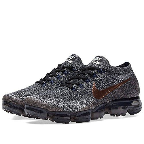 Nike Air Vapormax Flyknit Us 9 >>> Be This Sure To Check Out This Be Awesome 38a6e9