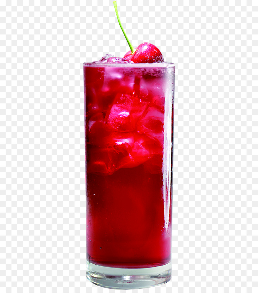 Purple Cherry Drink Png Download 323 1010 Free Transparent Woo In 2020 Cherry Drink How To Eat Paleo Episode Interactive Backgrounds