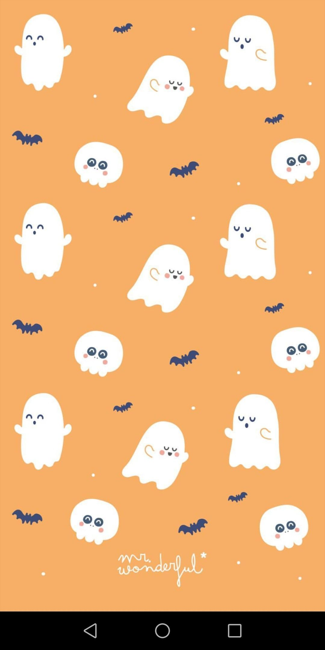 Pin By Ana Bonilla On Celebrations Halloween Wallpaper Iphone Pretty Wallpapers Witchy Wallpaper