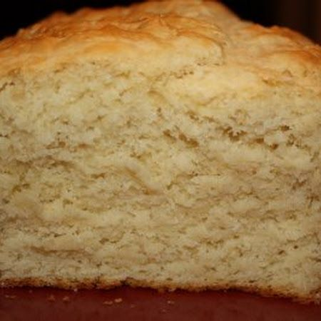 Buttermilk Biscuit Bread Recipe Recipe Biscuit Bread Yummy Biscuits Buttermilk Bread