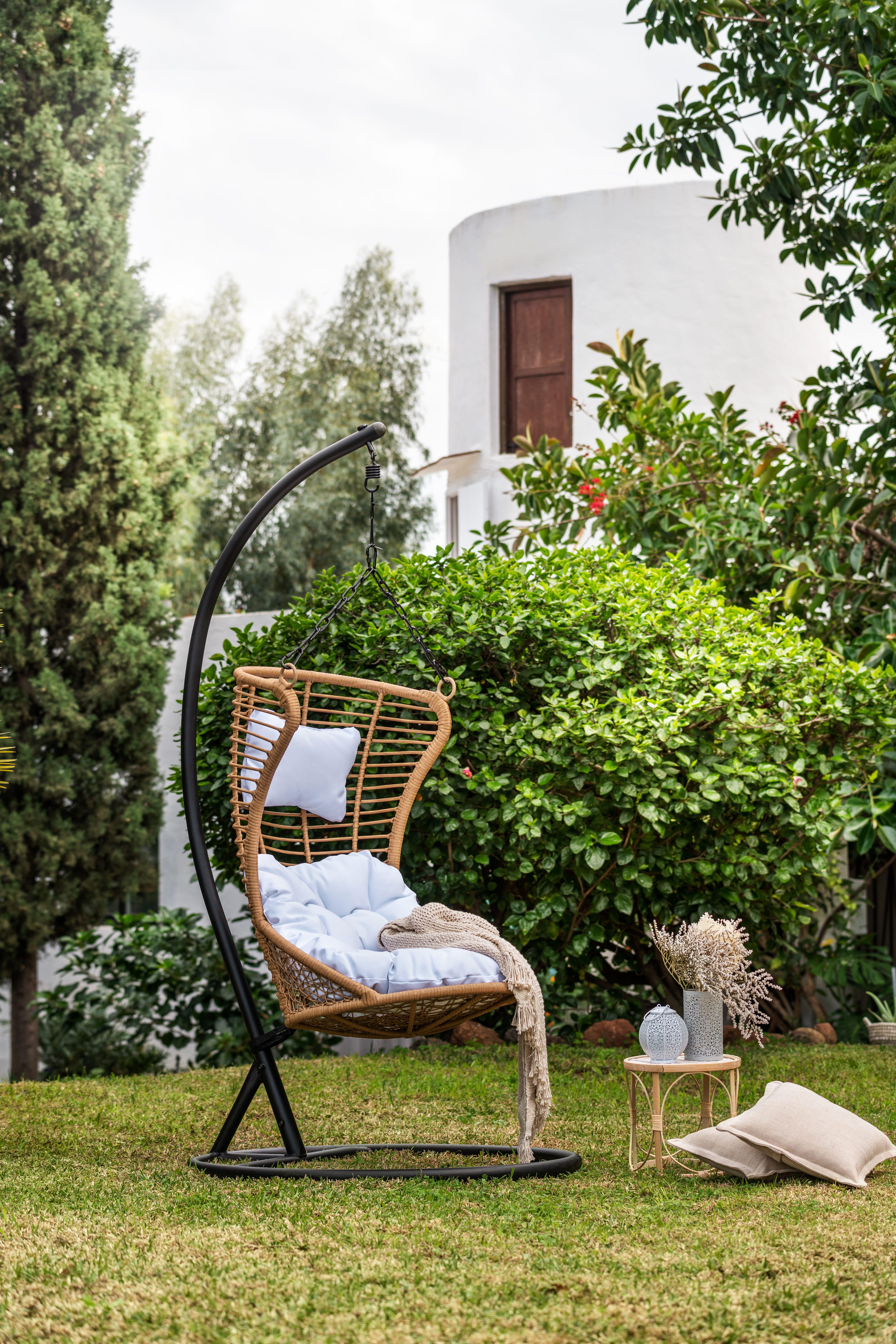 Soldes 2020 Salon De Jardin Et Ensemble Repas Pas Cher Gifi Chaise Salon De Jardin Table Et Chaises Salon De Jardin