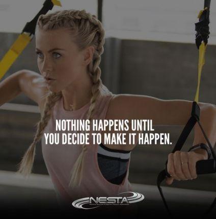 Trendy Fitness Motivation Womens Wallpaper Ideas #motivation #fitness
