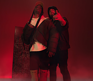 Download Mp4 Boogie & Eminem Rainy Days | Trashcampblog Video in
