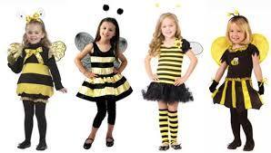 Картинки по запросу костюм пчелки майи   Детские костюмы ...