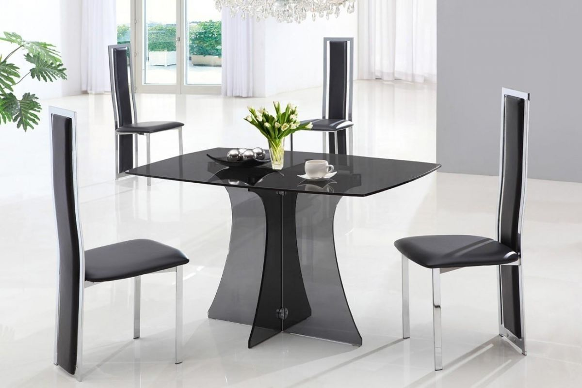 compact dining furniture. 13 Cool Compact Dining Table And Chairs Picture Idea Furniture