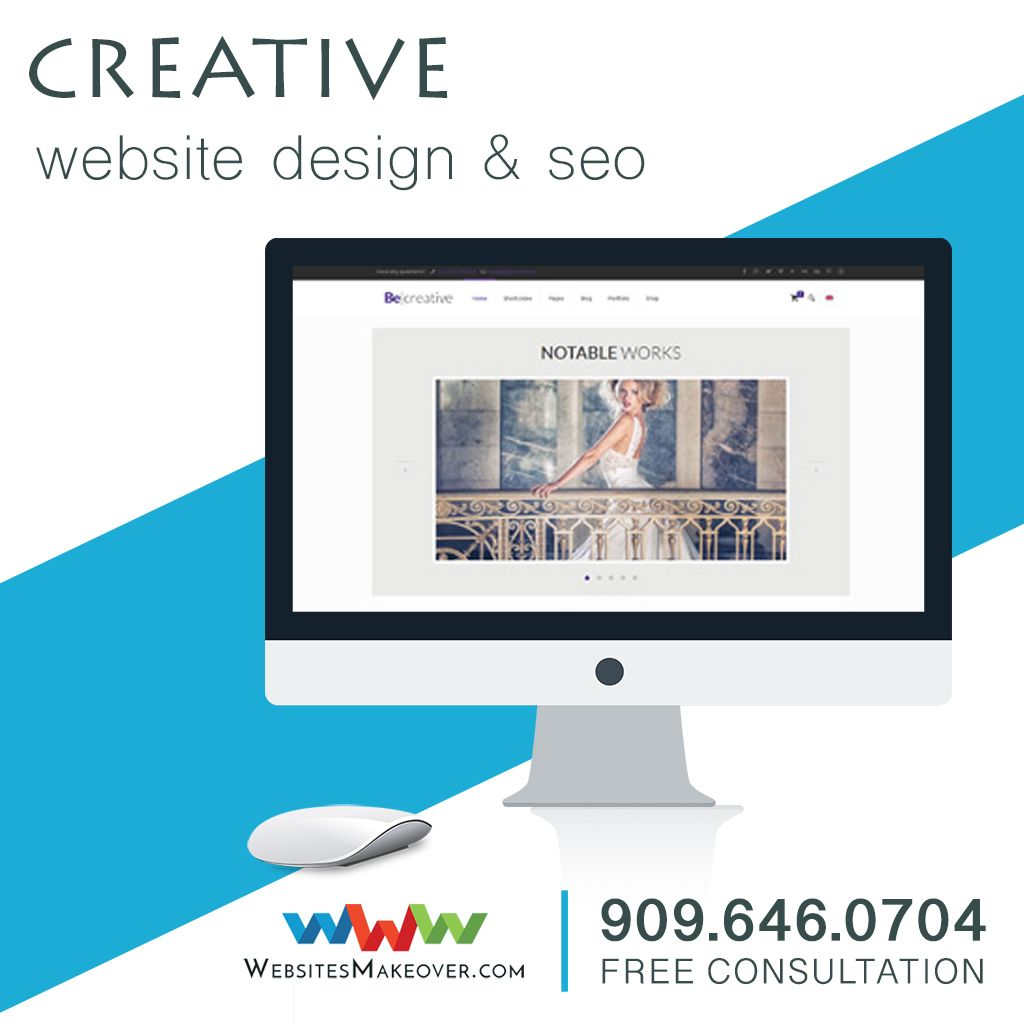 Creative Website Design Free Contact Form Fontana Ca Creativewebsitedesign Websitedesi Portfolio Website Design Website Design Free Portfolio Web Design